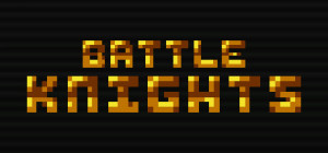 Battle-Knights-Header-Capusle-Image