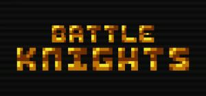 Battle-Knights-Header-Capusle-Image